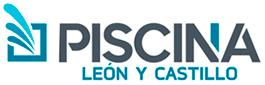 Piscina León y Castillo – Las Palmas